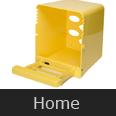 Chick Box™